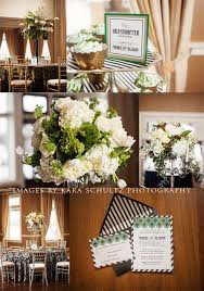 gatsby themed art deco wedding featured on equallywed blog