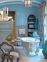 Teal Bathroom Decor by Bathroom Design Amazing Country Bathroom Decor Modern Bathroom