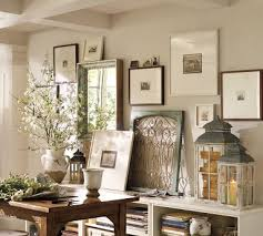 How To Design A Gallery Wall How To Create A Gallery Wall Proverbs 31