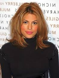 haircuts for professional women over 50 with a fat face best hairstyles for women over 50 google search hairstyles to