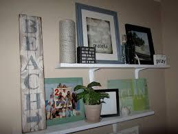 Simple Wall Shelves Design Garage Shelves Designs Shelving Industrial Design Wall Mounted
