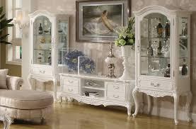 barock wohnzimmer kleiderschrank weiß barock rheumri