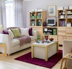 simple living room ideas for small spaces design of living room for small spaces jumply co