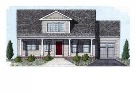 Holiday House Floor Plans by Lake Holiday Floor Plans Home Builders In Cross Junction Va