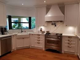 custom kitchen cabinets miami kitchen remodel costs in south florida miami kitchens more