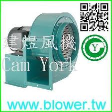 industrial air blower fan taiwan stove fan small air blower air blower exhaust fan
