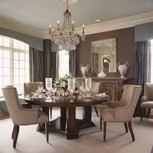 Create A Gorgeous Dining Room Design With Few Tricks On Cheap - Gorgeous dining rooms