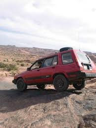 subaru wagon lifted any love for funky 4wd toyotas here u0027s my lifted tercel in moab