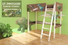 chambre dinosaure chambre bébé dinosaure pour bébés