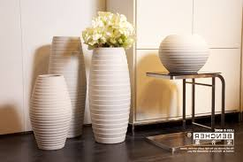 Floor Vases Home Decor Floor Vases For Home Pedestal Living Room Console Decorating Ideas