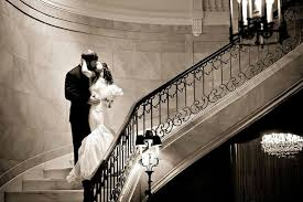 affordable wedding venues nyc 5 manhattan venues that wont the bank current affordable