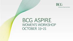 why join bcg aspire