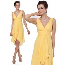 cheap bridesmaid dresses under 100 buybuystyle com