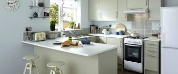 kitchen collection wrentham kitchen collection store locator sougi me