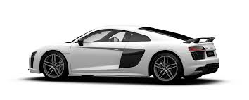 audi supercar r8 coupé model overview audi uk