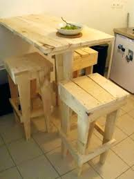 table murale cuisine rabattable fabriquer table cuisine table murale rabattable cuisine table murale