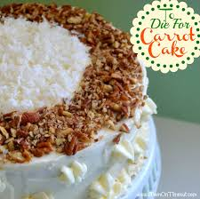 http www momontimeout com 2012 08 to die for carrot cake recipe