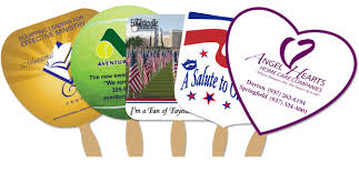 church fans personalized political fans promotional fans stock fans