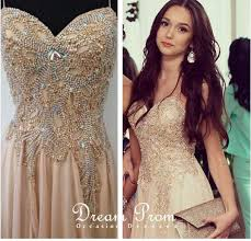 original long prom dresses dress on sale