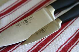 buying kitchen knives buying kitchen knives review