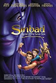 sinbad legend seas