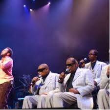 The Blind Boys From Alabama The Blind Boys Of Alabama Tour Dates And Concert Tickets Eventful