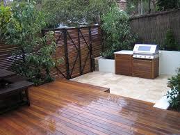 Nice Backyard Backyard Designs Graphics Outdoor Furniture Design And Ideas