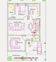 Home Design Plans Pakistan Right House Design Plans To Your New Family Home Design Ideas