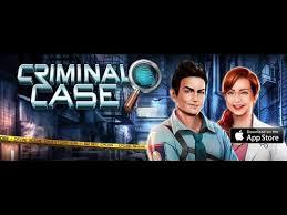 criminal apk criminal apk android