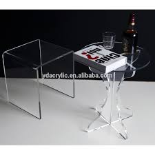 Display Case Coffee Table by Acrylic Box Table Acrylic Box Table Suppliers And Manufacturers