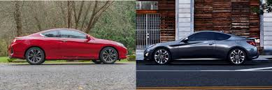 nissan 370z vs camaro head to head 2016 honda accord coupe vs 2016 hyundai genesis
