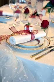 cheap wedding napkins pretty napkin folding for weddings napkins wedding and wedding