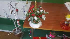 plastic bottle crafts ornaments blukatkraft recycled christmas