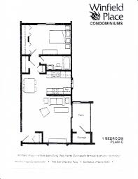 1 bedroom cottage floor plans posts one bedroom house plans design ideas 2017