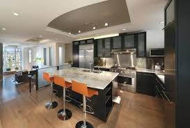 modern orange bar stools modern orange bar stools view in gallery contemporary neutral