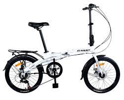 best folding bike 2012 fold up bike folding bike reviews 2012 liberty electric bikes
