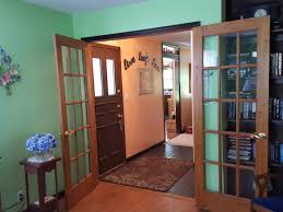 Barn Door Electric by 10 Acre Horse Farm With 4 Stall Barn Water And Electric