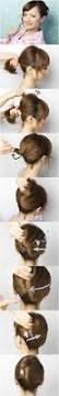 best 25 japanese hair tutorial ideas on pinterest japanese hair