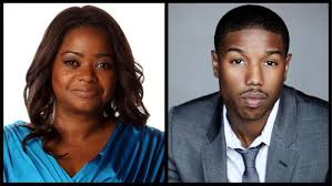 Friday Night Lights Real Story Oscar Winner Octavia Spencer To Star In Movie About Controversial