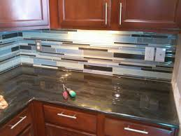 tile backsplash kitchen ideas glass tiled kitchen backsplash hometalk
