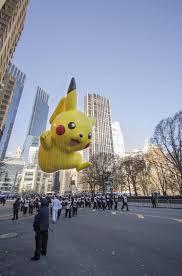 6 brands the pokémon go wave on social media curious