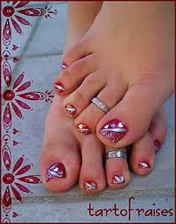 104 best toes images on pinterest pretty nails pedicure nail