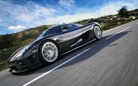 koenigsegg ccx most expensive modern cars in the world koenigsegg ccx pictures