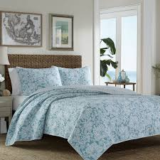 Duvet And Quilt Difference 72 Best Quilts Bedding Images On Pinterest 3 Piece Bedroom