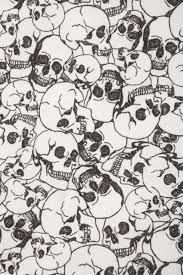 skull wrapping paper skull wrapping paper graphics wrapping papers