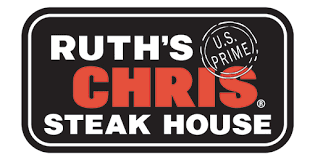ruth s chris gift cards half price friday get 50 ruth s chris steak house gift card for 25