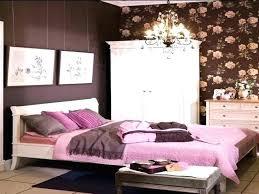 pink bedroom decorations purple bedroom ideas pink camo bedroom