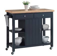 outdoor kitchen carts and islands kitchen islands kitchen island cart dual fuel ranges over the