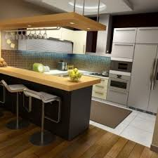Small House Kitchen Design by Tag For Simple Kitchen Design For Small House Nanilumi