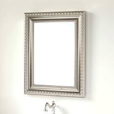 Ikea Godmorgon Medicine Cabinet Classic Recessed Medicine Cabinet Share Your Style Myonepiece